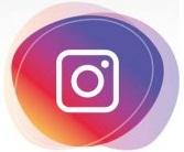 InstagramBiblio