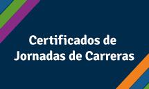 Certificados JUC