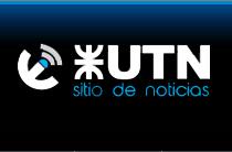 UTN Rectorado